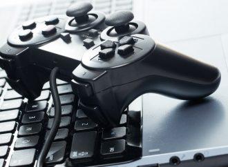 Problemy z popularną grą Cyberpunk 2077. UOKiK reaguje