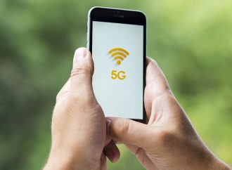Czy sieć 5G rozwinie polską gospodarkę?