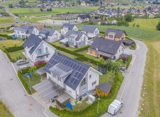 Dom pasywny a energooszczędny – jakie są różnice?