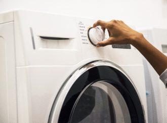Czym charakteryzuje się nowoczesna i ekologiczna pralka?