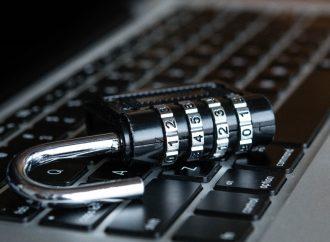 Uwaga na wyłudzanie pieniędzy przez Internet!