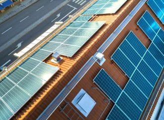 Powstają budynki produkujące dwa razy więcej energii, niż potrzebują