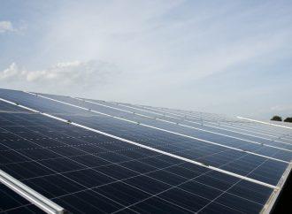 Systemy instalacji fotowoltaicznej off-grid i on-grid – czym są?