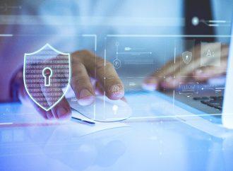 UOKIK będzie blokować sklepy internetowe naruszające prawo konsumenta
