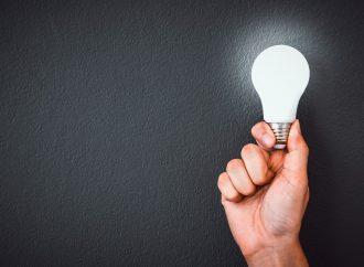 Sterowanie oświetleniem za pomocą głosu? Nowości na rynku