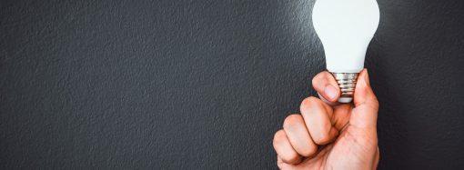 Jakie rozwiązania w oświetleniu sprawdzą się w smart domu?