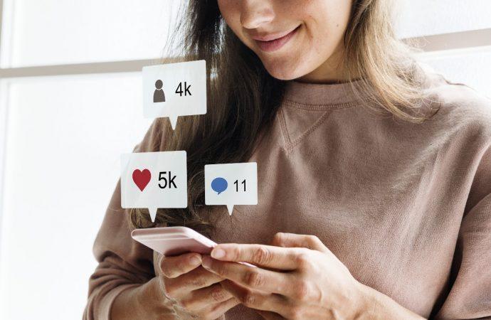 Albicla popularniejsza w sieci niż… morsowanie! Czym zabłysnął portal?