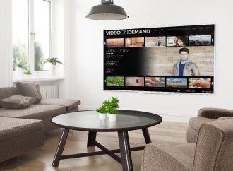 Prawie 80% internautów płaci za VOD – czy treści na żądanie wyprzedzą TV?