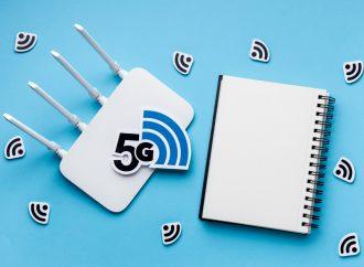 5G w Europie: Komisja Europejska będzie nadzorować wdrażanie