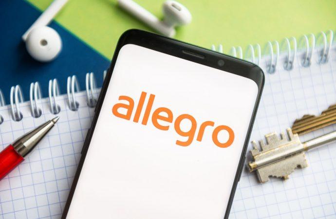 Allegro kieruje swoją ofertę do firm – biznesowe zakupy