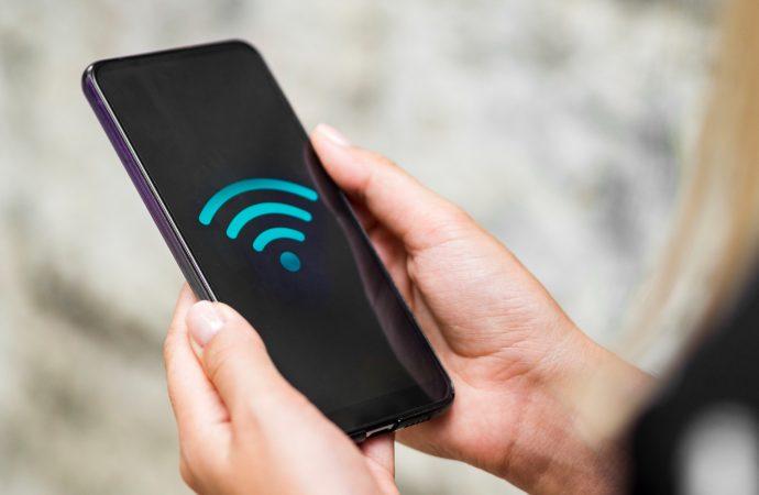 Czemu ludzie boją się 5G? Obalamy mity!