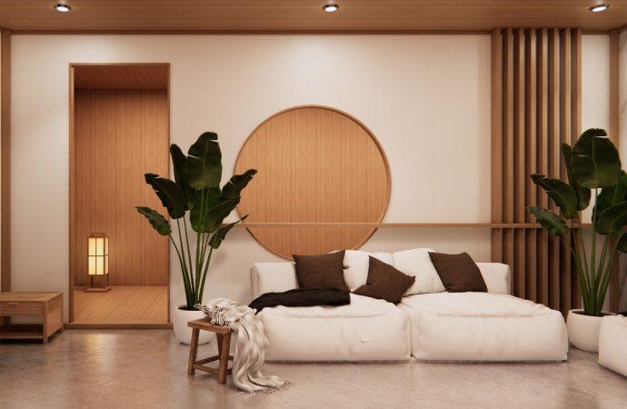 Inteligentne meble – co potrafią nowoczesne sofy?