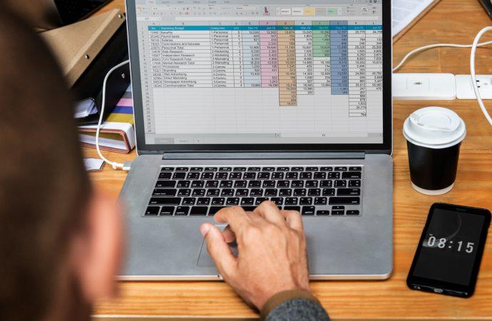 Kopia zapasowa danych – jak ją zrobić?