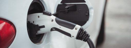 Powstała ultraszybka ładowarka do aut elektrycznych!