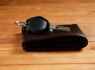 Lokalizator kluczy – czym jest i jaki wybrać?