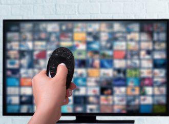 Najpopularniejsze serwisy VOD – przegląd i propozycje