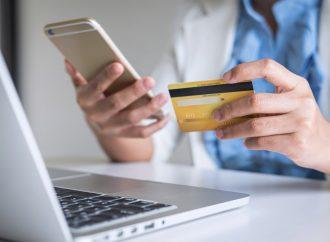 Nowoczesne technologie a oszczędzanie pieniędzy