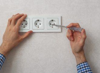 Rodzaje gniazdek elektrycznych – przegląd