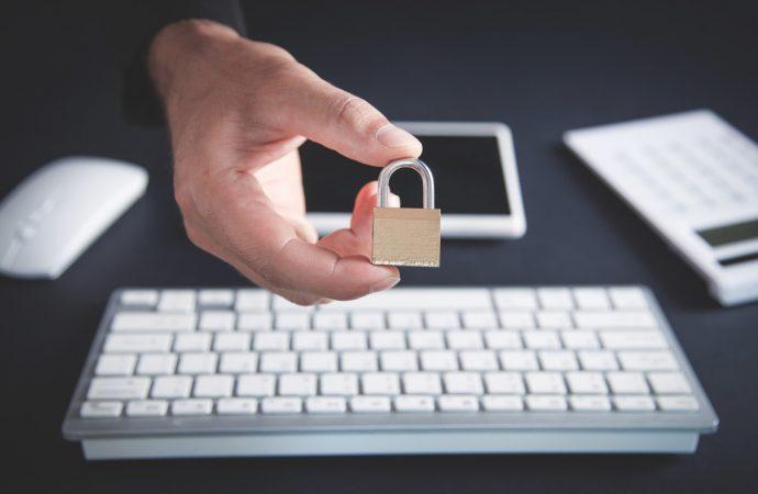Wzrosła liczba cyberataków w czasie pandemii – nie jest dobrze!