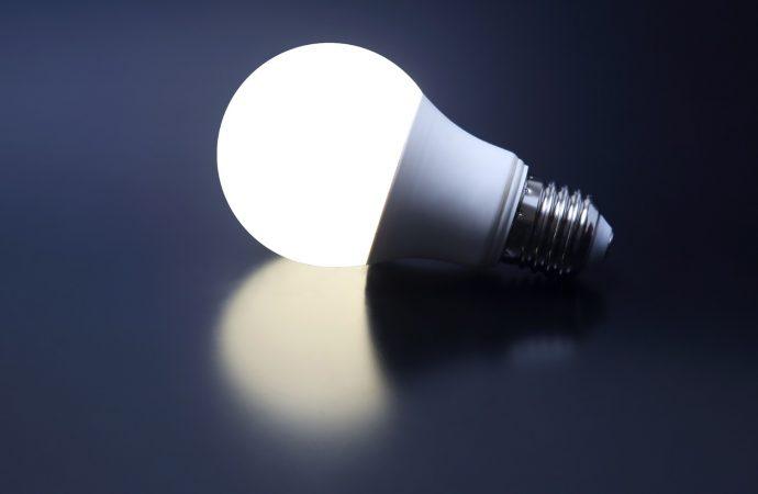 Inteligentne oświetlenie dostępne w… IKEA – przegląd