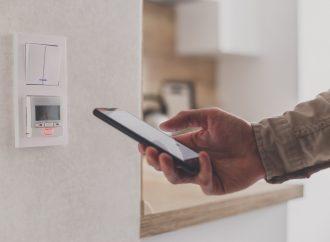 Zmiana ogrzewania na elektryczne – jak to przeprowadzić?