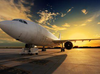 Samoloty bez pilotów – kiedy będzie to możliwe?