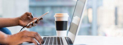 Bezpłatny Internet – czy to w ogóle możliwe?