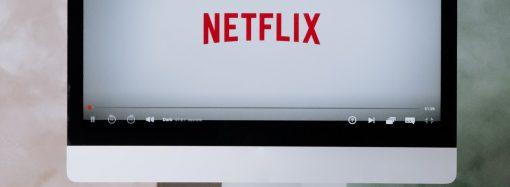 Co nowego obejrzeć? Premiery Netflixa na czerwiec 2021