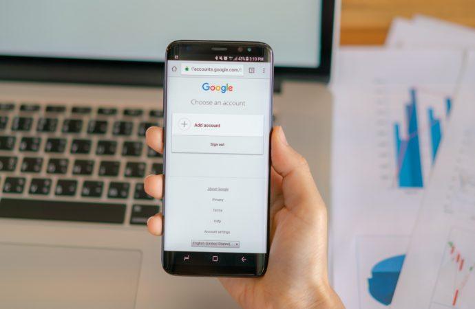 Nowa funkcja Memory od Asystenta Google – przydatny organizer