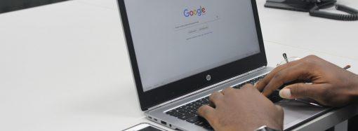 Jak wyłączyć reklamy spersonalizowane od Google?