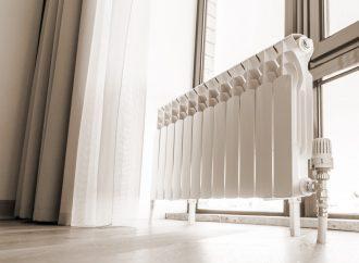 Elektryczne czy na opał – jakie ogrzewanie domu wybrać?