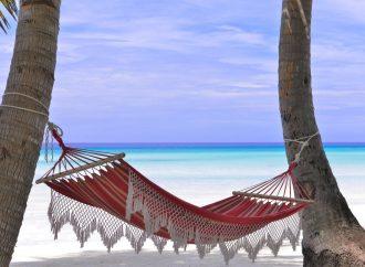 Gdzie spędzą urlop polacy w 2021 roku?