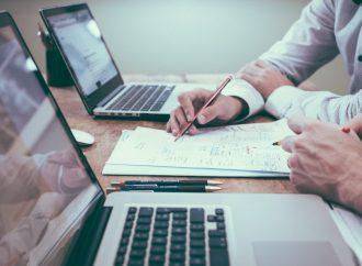E-faktury coraz bliżej – co to oznacza?