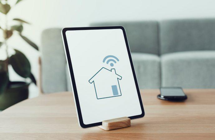 Wifi Analyzer – aplikacja do konfiguracji sieci w domu