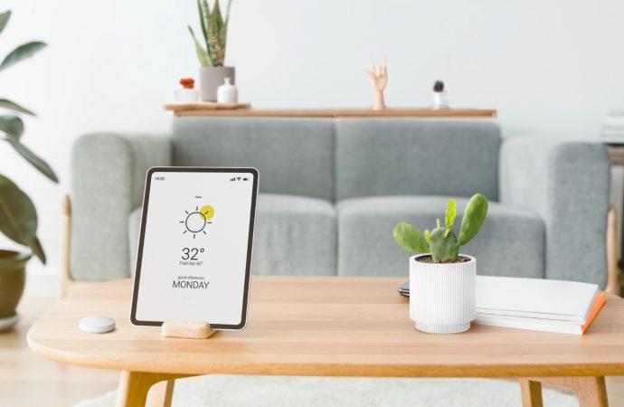 Jaki system smart home wybrać?