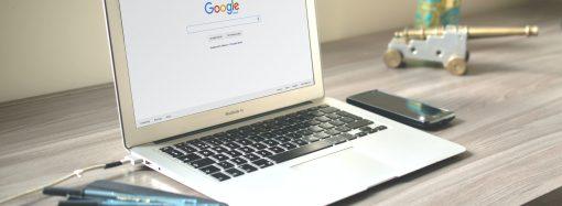 Google Chrome: zmień przejęte hasła – brzmi znajomo? Sprawdź, co to znaczy