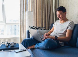 Przygotuj sieć domową do pracy zdalnej! Garść porad