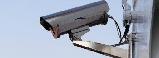 Instalacja monitoringu w domu jednorodzinnym – nie popełniaj tych błędów!
