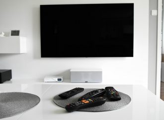 Soundbar czy kino domowe – na co się zdecydować?