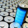 Akumulatory Nerbo – wszystko co musisz o nich wiedzieć