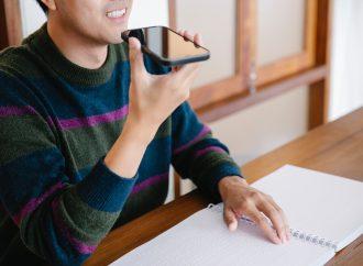 Dlaczego nie wyświetla się numer telefonu podczas połączeń przychodzących?
