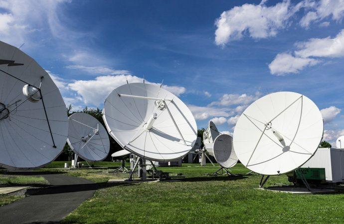 W jaki sposób poprawić sygnał satelitarny?